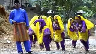 getlinkyoutube.com-rokan hulu salai somalam