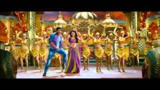 HD Chillax - Velayudham