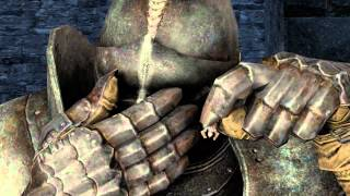 [SFM] Knight (1): SFM Vore Fantasy