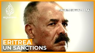 getlinkyoutube.com-Talk to Al Jazeera - President Isaias Afwerki