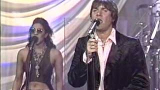 "getlinkyoutube.com-Duran Duran ""Ordinary World"" (1993)"