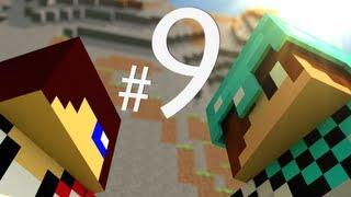 getlinkyoutube.com-Lp. СумеречноRPG-шные похождения #9 (Вперёд вниз)