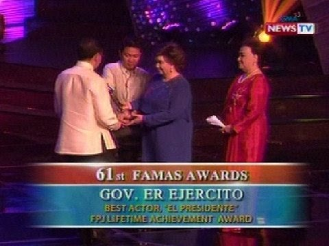 BT: 61st FAMAS Awards
