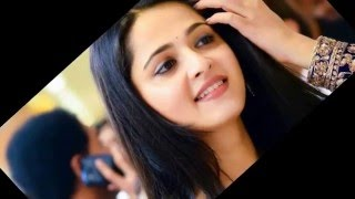 Anushka Shetty Latest Shocking News | Anushka shetty Slim For Next Movie