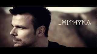 getlinkyoutube.com-A Tribute to ATB - DJ Set by Mithyka