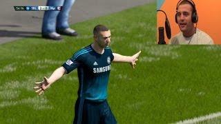 getlinkyoutube.com-FIFA 15 ULTIMATE TEAM ep.43 [Srpski Gameplay] ☆ SerbianGamesBL ☆