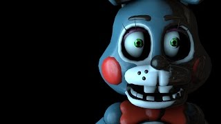 getlinkyoutube.com-[FNAF SFM] Five Nights at Freddy's 2 Trailer: SFM Version