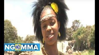 Evangelist Jeniffer Mutheu:NI wewe Mungu Baba