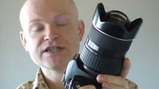 getlinkyoutube.com-Olympus Zuiko Digital 7-14mm lens review