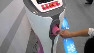 getlinkyoutube.com-Mesin Keluarkan Air Mani Di China