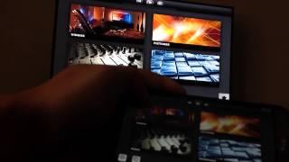 getlinkyoutube.com-Kodi to Chromecast Extremely Easy