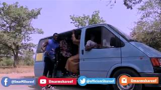 Umar M Shareef SOHAKAYEKE (Official Video) width=