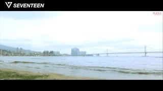 getlinkyoutube.com-[Special Video] SEVENTEEN(세븐틴) - 아낀다(Adore U) - Part Switch Ver.