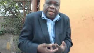 """getlinkyoutube.com-Makuta Nkondo defende-se da """"Ação Disciplinar"""" movida pela AN"""