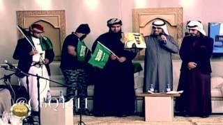 getlinkyoutube.com-محمد الشمري في زد رصيدك 5
