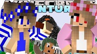 getlinkyoutube.com-Minecraft-EVIL LITTLE KELLY CAPTURES WILLY WONKA w/Little Kelly.