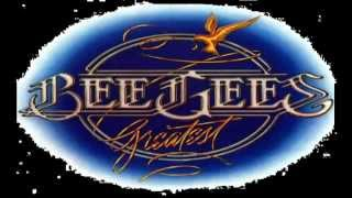 getlinkyoutube.com-THE BEE GEES COLLECTION HD