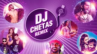 getlinkyoutube.com-Party Songs (Video Remix Version) by DJ Chetas | House of Dance