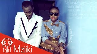 getlinkyoutube.com-Kanana- Ni Mapenzi Tu feat.Rabbit (Official Hd Video)