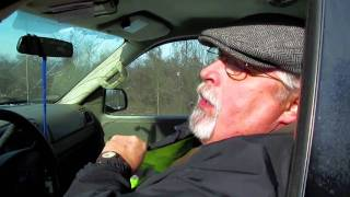 """getlinkyoutube.com-Concealed Carry Protocal on a Traffic Stop, """"Street Cop, Straight Talk"""""""