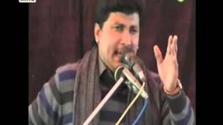 getlinkyoutube.com-Zakir Ghulam Abbas Ratan 3 rabi ul awal 2013 Reza e najaf Quila bhattian wala