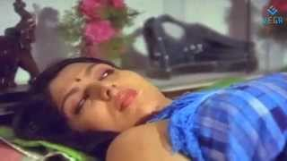 getlinkyoutube.com-December Pookal Movie : Vijaya Funny Conversation
