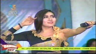 getlinkyoutube.com-Bongkar - Cindy Marenta - OM Sonata | Dangdut GT JTV