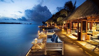 Chillout Music - Relaxing Instrumental Background Music