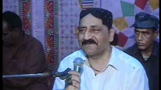 getlinkyoutube.com-Manzoor Sakhirani- New Mehfil Song KON BACH SAN.wmv
