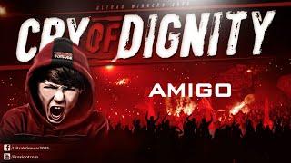 getlinkyoutube.com-WINNERS 2005 - CRY OF DIGNITY 2014 - 09 - AMIGO