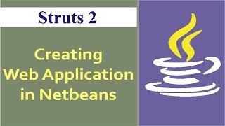 getlinkyoutube.com-Struts2 Tutorials For Beginners III Creating Simple Login Form Using Struts2 Framework