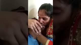 Jagal Me Magal !! जगल मे मगल !! Hot Bhabhi Video