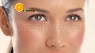 getlinkyoutube.com-طريقة سهلة للحصول على بشرة صافية ونضرة خالية من البقع وحب الشباب وجميع الشوائب