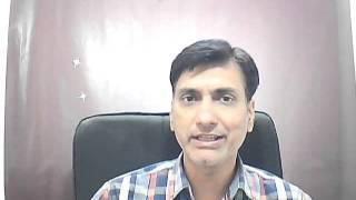 getlinkyoutube.com-November 2015 Dhanu Rashi  by Astrologer Rupesh.