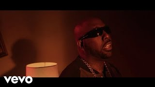 Trae Tha Truth - Sick of This Shit (ft. R. Kelly)