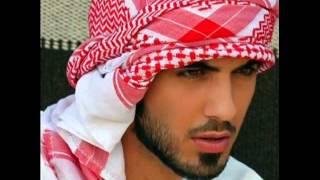 getlinkyoutube.com-Omar Borkan Al Gala  حسين الجسمي متى اشوفك