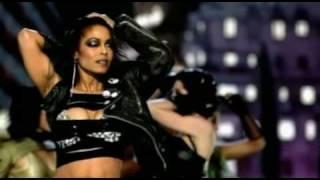 getlinkyoutube.com-Janet Jackson   Megamix '04 Chris Cox Club Edit