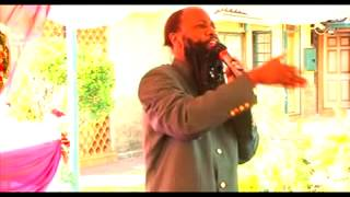 getlinkyoutube.com-Mighty Teaching On Walking with GOD-Dr. Owuor