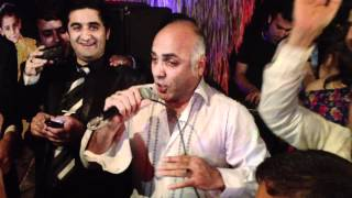 getlinkyoutube.com-رحمان در عروسی