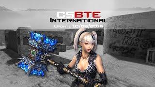 getlinkyoutube.com-Counter-Strike: BreakThrough Edition International Update 10/05/2016
