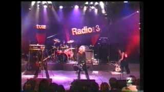getlinkyoutube.com-L7 - Live TV 1999 Los Conciertos de Radio 3