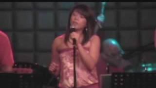 Faith Cuneta - Am I The Same Girl?