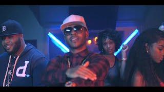 Da Boy Dame - Do Ya (ft. Ty Dolla $ign, Adrian Marcel & Eric Bellinger )