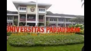 getlinkyoutube.com-10 Universitas Terbaik di Indonesia Terbaru 2016