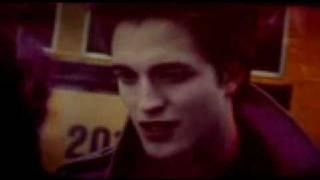getlinkyoutube.com-Twilight-Edward and Bella-We Belong Together