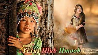 getlinkyoutube.com-Yexus Yog Txuj Kev (Hmong Christian Song)