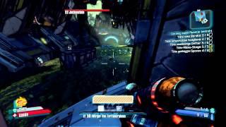 Download video: Easy Way To Kill Jackenstein uvhm Borderlands 2 Is Uvhm Easy With Op8 Gear