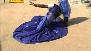 getlinkyoutube.com-Albeli - Naag Lapeta Leve 1 - Rajasthani Songs