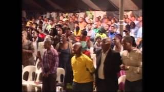 getlinkyoutube.com-Hlengiwe Mhlaba Live - Alpha & Omega