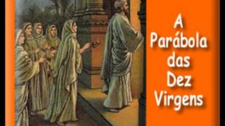 getlinkyoutube.com-Parábola das dez virgens.